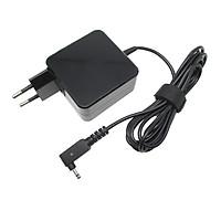 Sạc dành cho Laptop Asus Zenbook UX32A, UX32E Adapter 19V-2.37A