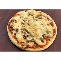 [Chỉ giao HN] BÁNH PIZZA ăn ngay 20cm