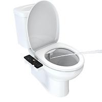 Vòi xịt vệ sinh thông minh  Bidet :SF 388