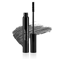 Mascara Inglot LONG & CURLY MASCARA (7.5ml)