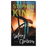 Stephen King: Dolores Claiborne