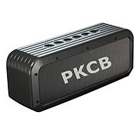 Loa Bluetooth 60W công suất lớn Super Bass chống nước IPX5 pin 6600MAH sạc nhanh Type C Chip DSP cao cấp Hàng Chính Hãng PKCB
