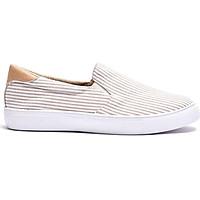 Giày slipon thời trang Merly 1233