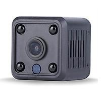 Camera ip wifi app HOPEWAY 720P-có cảnh báo,Đàm thoại 1 chiều ,hồng ngoại quay đêm …