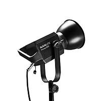 Đèn LED studio NANLite FORZA 300 với đầu ra siêu sáng, cho nguồn ánh sáng trung thực, rõ ràng - FN103 - Hàng chính hãng