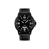 Đồng hồ nam SKMEI chính hãng SK9115