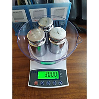 cân nông sản - cân nhà bếp VMC-FRJ1kg