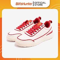 Giày Thể Thao Nam Biti's Hunter Street DSMH01302TRG - Tet Collection 2020