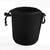 Túi đựng ống kính YuGuang (Chọn size) - Hàng nhập khẩu