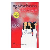 Sách - Những Cô Em Gái (Tái Bản 2019)
