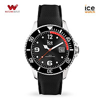 Đồng hồ Nam Ice-Watch dây silicone 016030