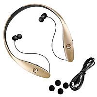 Tai nghe Bluetooth đeo cổ cao cấp, âm thanh cực hay