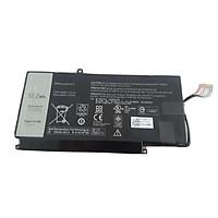 Pin dành cho Laptop Dell Vostro 5480, 14-5480, V5480D