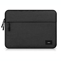 Túi chống sốc Anki cho Macbook 13Pro/Air M1, Surface Pro 3,4,5,6,7,X bền đẹp, đủ màu, vừa vặn