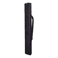 Túi Đựng Chân Đèn Camera Bags Designer Size 115 - Hàng Chính Hãng