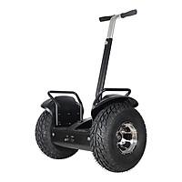Xe điện cân bằng Homesheel Hamber phiên bản đặc biệt - Đa sắc màu
