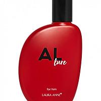 Nước hoa Laura Anne Allure  50ml - For Him