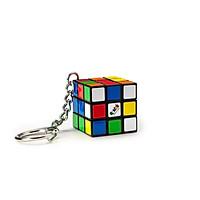 Móc khóa Rubik 3x3 chính hãng Rubik's Funnyland