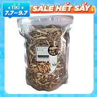Trà Cam Thảo Mộc Sắc 500g
