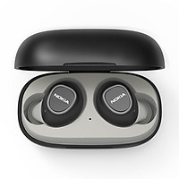 Tai Nghe Bluetooth True Wireless Nokia E3100 - Hàng Chính Hãng