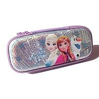 Hộp bút Huyền Thoại Elsa Frozen ELS0018