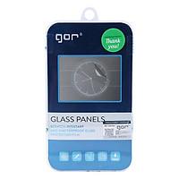 Dán cường lực GOR cho Smartwatch Garmin Foerunner 645 - Hàng Nhập Khẩu