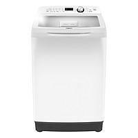 Máy Giặt Cửa Trên Aqua AQW-FR120CT-W (12kg) - Hàng Chính Hãng