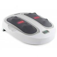 Máy massage chân Boditek-FMAS2 công nghệ shisatsu nhập khẩu chính hãng Anh Quốc (UK)