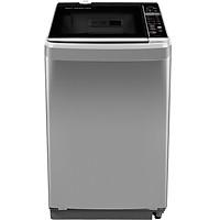 Máy Giặt Cửa Trên Inverter Aqua AQW-D901BT-S (9kg) (HÀNG CHÍNH HÃNG)