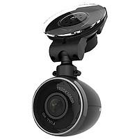 Camera Hành Trình Ô Tô Hikvision – F3 - Hàng Chính Hãng