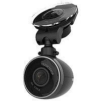 Camera Hành Trình Ô Tô Hikvision – F3 Pro - Hàng Chính Hãng
