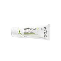 Kem làm dịu, phục hồi da kích ứng A-Derma DERMALIBOUR+ Repairing Cream (Nhập khẩu)