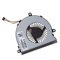 Laptop CPU Cooling Fan For HP 15-A 15-BS 15-AC 15-AF 15-AY