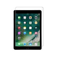 Dán màn hình cường lực iPad Air 10.5 2019/Pro 10.5 JCPAL iClara 9H - hàng chính hãng