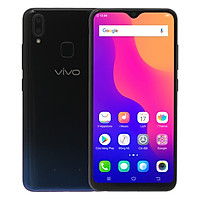 Điện Thoại Vivo Y91 - Hàng Chính Hãng