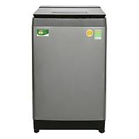 Máy Giặt Cửa Trên Inverter Toshiba AW-DUH1200GV-DS (11kg) - Hàng Chính Hãng