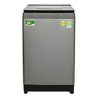 Máy Giặt Cửa Trên Inverter Toshiba AW-DUH1100GV-DS (10kg) - Hàng Chính Hãng