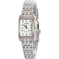 Đồng hồ Nữ kim loại Orient FUBUG003W0