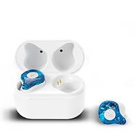 Tai Nghe Bluetooth Sabbat x12 Pro True Wireless Thiết Bị Công Nghệ Mới - Hàng chính hãng