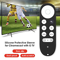 Ốp Bảo Vệ Cho Chromecast With Google TV