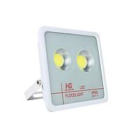 Đèn pha led HG2