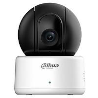 Camera IP Wifi 1.0MP Dahua DH-IPC-A12P - Hàng nhập khẩu