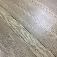 Thảm nhựa trải sàn giả gỗ màu gỗ xám - combo 5m2 ( bề mặt nhám hiện rõ vân gỗ như thật )
