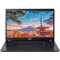 Laptop Acer Aspire 3 A315-54-34U1 NX.HM2SV.007 (Core i3-10110U/ 4GB DDR4 2133MHz/ 256GB SSD M.2 PCIE/ 15.6 HD/ Win10) - Hàng Chính Hãng