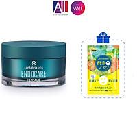 Kem chống lão hóa Endocare tensage cream 30ml TẶNG mặt nạ Sexylook (Nhập khẩu)