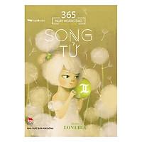 365 Ngày Hoàng Đạo - Song Tử (Tái Bản 2018)