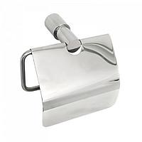 Lô giấy vệ sinh láp tròn INOX 304