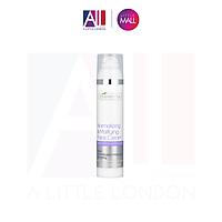 Kem dưỡng thâm mụn Bielenda Normalizing & Mattifying Face Cream with Niacinamide and Lactobionic Acid 100ml
