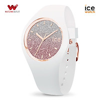 Đồng hồ Nữ Ice-Watch dây silicone 013427
