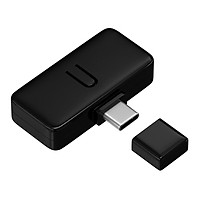 Type-C Bluetooth Transmitter USB Adapter for Switch  PC